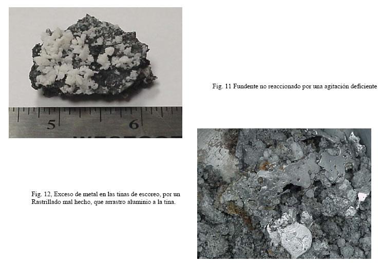 fig11-12.jpg