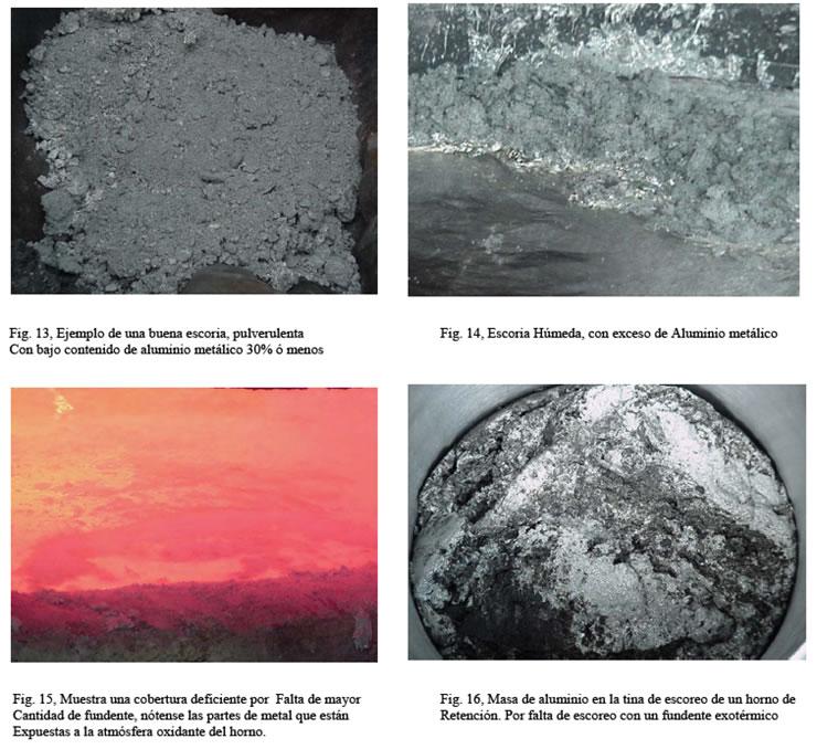 fig13-14-15-16.jpg